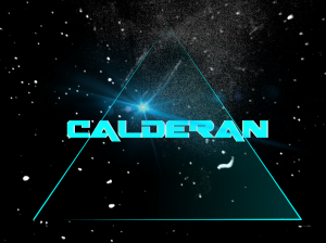 calderan