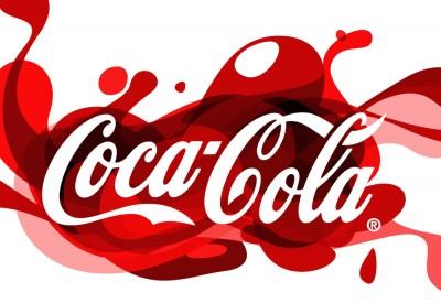 coca-cola-hd-wallpaper1