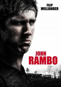 john_rambo