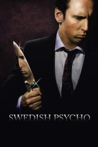 swedishpsycho